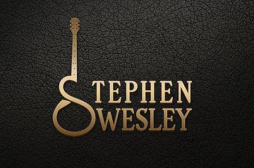 Stephen Wesley LOGO800x528.jpeg