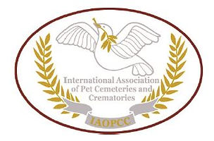 IAOPCC logo.JPG