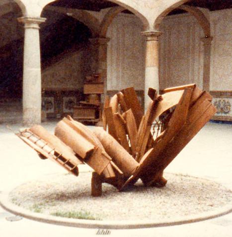 Catalan Wave (1982)