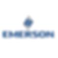 Emerson-logo-a.png