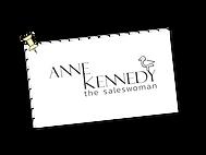 Anne Kennedy_biz card-1.png