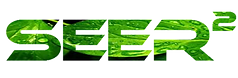 SEER2%20Logo-superimposed%20leaves_edite