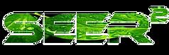 SEER2%20Logo-superimposed%20leaves_edite