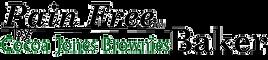 PAIN-FREE-Bakery-v1.logo.png