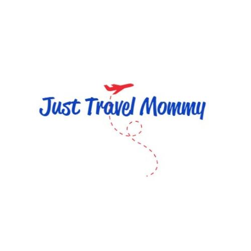 Just Travel Mommy.jpg