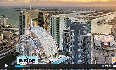 Inside South Florida - Aug2021.jpg