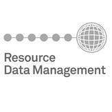 RDM-logo-de.png
