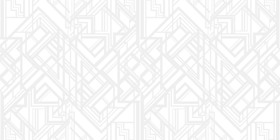 Legacy Pattern Background-gray on white.png