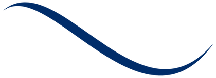RVG-swish-brand blue.png