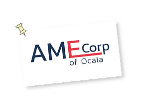 AME of Ocala_biz card.png