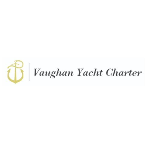 Vaughan Yacht Charter.jpg