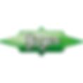 Blitzer-logo-a.png