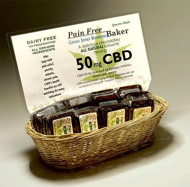 CBD cocoa jones brownies-1.jpg