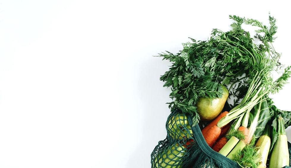 Virtual Food Bank-top banner.jpg