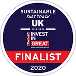 Sustainary - UK BADGES_finalist.png