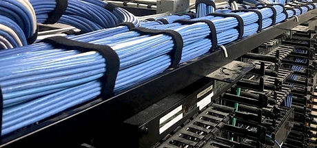 Structured cabling-2.jpg