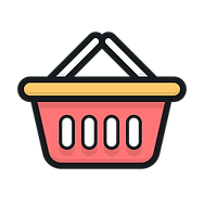 Shopping-Basket.png