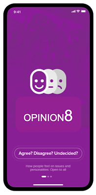 Opinion8-screen-1.png