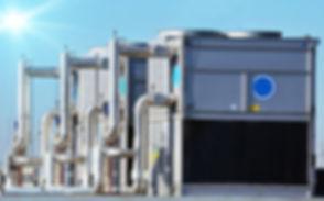 rooftop AC system - SEER2.jpg