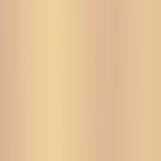 gold background-Stephen Wesley.jpeg