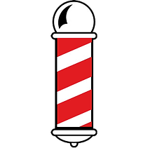 barberpole-2.png