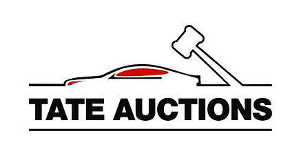 Tate Auctions_logo-900x465.jpg