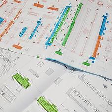 refrigeration design plans-1.jpg