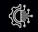 Technology Icon.png