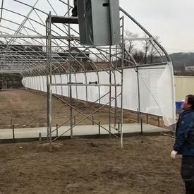 TAPKIT construction in Korea-3.mp4