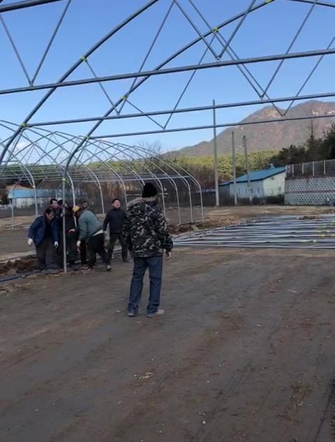 TAPKIT construction in Korea-1.mp4