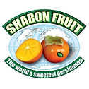 Postharvest Hub - Sharon Fruit project