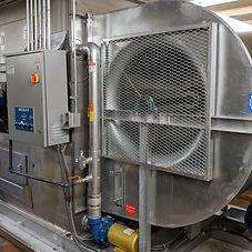 refridgeration equipment room-1.jpg