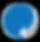 Aimtek Logo - ball - TEMP.png