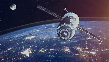 ElementX%20-%20aerospace%20industry%20co