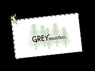 Grey Industries-trees_biz card.png