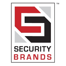 Security Brands logo.png