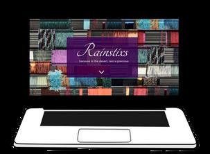 Rainstix.png
