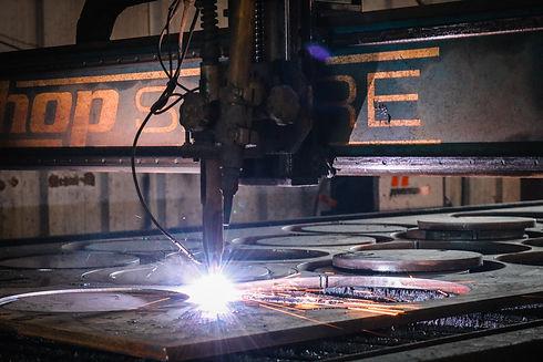 AME Corp Precision Machining.jpg