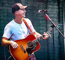 Dorsey - singer-songwriter.jpg