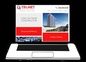 Telnet Solutions-laptop.png
