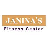 Janinas Fitness.jpg
