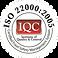 SZP - ISO 22000
