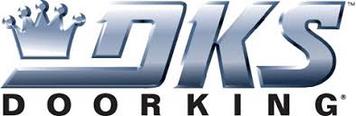 Doorking logo 1.png