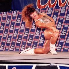 Ms Fitness USA - Janina.JPG