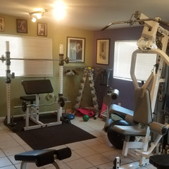 Janina Fitness Center 7.jpg