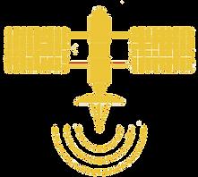 satellite-yellow.png