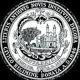 Cambridge city seal.png
