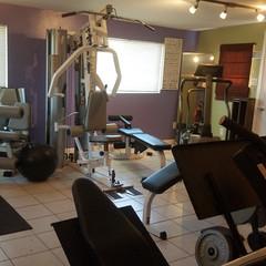 Janina Fitness Center 11.jpg