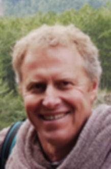 Postharvest Hub - Shay Zeltzer - owner