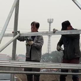TAPKIT construction in Korea-2.mp4